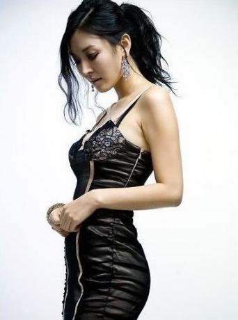 FREEDAYskin自由呼吸:为何韩国女明星一夜变大呢?